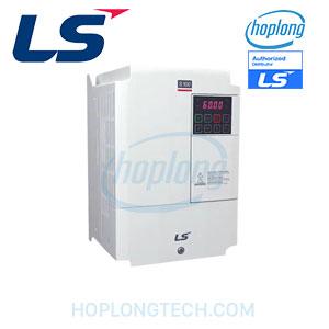 LSLV S100
