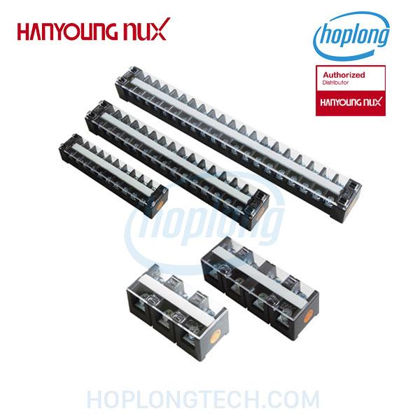 HYT-306